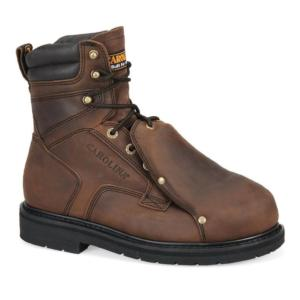 335ac81e91d Safety Boots - Page 4