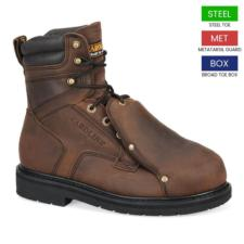 Carolina_Carolina Men's 579 Steel Toe Boots