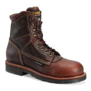 11a25dfc0d9 Safety Boots - All
