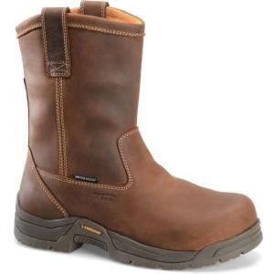 Carolina Waterproof Composite Toe Ranch Wellington Boot