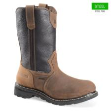 Carolina_Carolina Men's Waterproof Wellington Boot