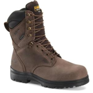 9707f9948ef Insulated Boots - All