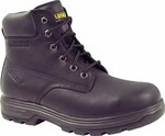 Carolina Men's Core Back To Basic Steel Toe Boots CA3517