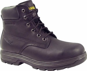 Carolina Men's Core Back To Basic Steel Toe Boots