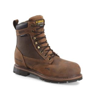 0425c5cc763 Carolina Safety Toe Boots - Discount Prices, Free Shipping
