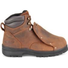 Carolina_Carolina Mens 6 inch Steel Toe External Metguard Boot
