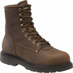 Carolina Men's 8 in. 1000 gram Insulated Waterproof Boots CA4510
