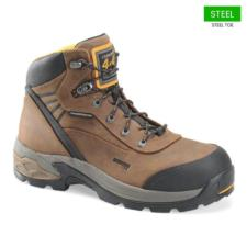 Carolina_Carolina Men's 6 in. 4X4  Waterproof Aluminum Toe Hiker