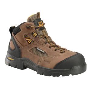 e699a8d5187 Carolina Boots - All