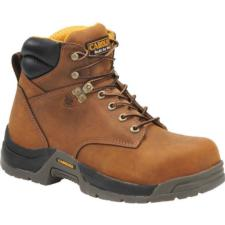 Carolina_Carolina Mens 6 in. Waterproof Broad Toe Work Boot