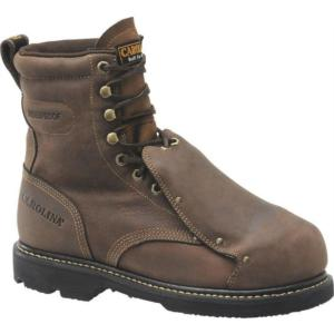 Met-Guard Boots - Discount Prices, Free Shipping