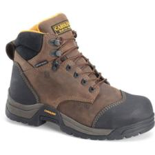 Carolina 6 in Waterproof Carbon Composite Fiber Broad Toe Boot CA5522