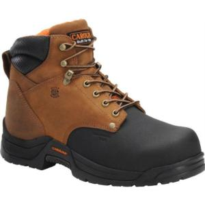 ab8d9858a4f Carolina Hiking Boots - Discount Prices, Free Shipping