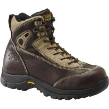 Carolina Men's Internal Metguard Polymer-Toe Waterproof Hiking Boot CA7582