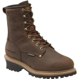 6b378cfe232 Met-Guard Boots - Discount Prices, Free Shipping