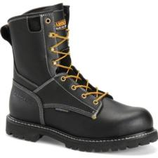 "Carolina Men's 8"" Waterproof Composite Toe Work Boot CA8530"