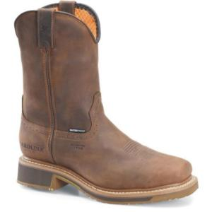 4feed06b578 Carolina Boots - All