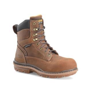 d4d0930561c Carolina Boots - All