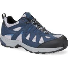 Carolina_Carolina Men's Aluminum Toe Work Athletic Shoe