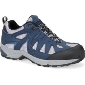 Carolina Men's Aluminum Toe Work Athletic Shoe