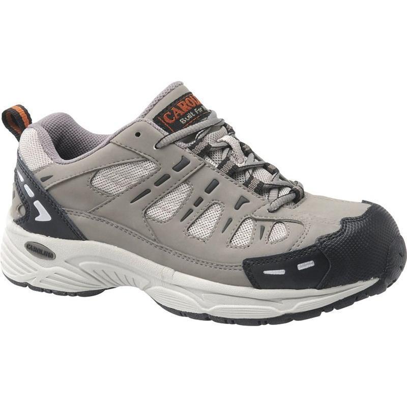 Carolina Women's ESD Athletic Composite Toe Shoe