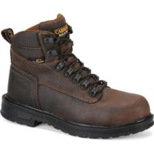 Carolina Men's CA9559 6 in. Aluminum  Toe  Work Boot CA9559