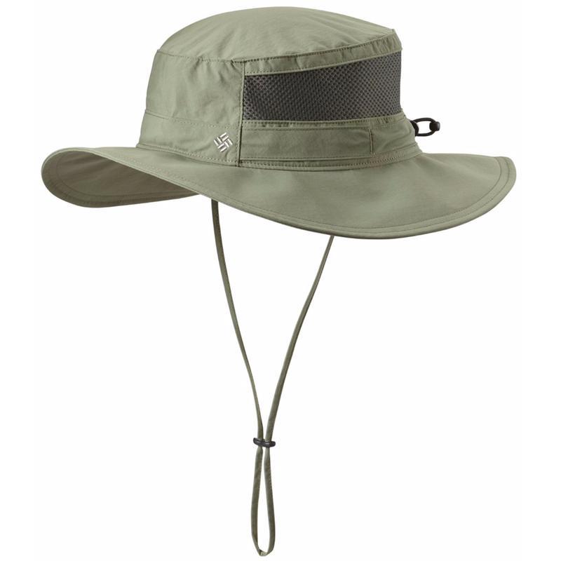 Columbia Bora Bora Booney Fishing Hat