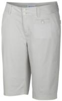 Columbia_Columbia Womens Copper Ridge Shorts