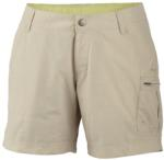Columbia Women's Arch Cape Shorts AL4697