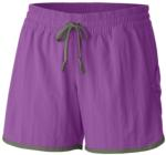 Columbia_Columbia Women's Endless Trail Short