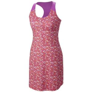 Columbia Women's Arch Prima Aqua Dress