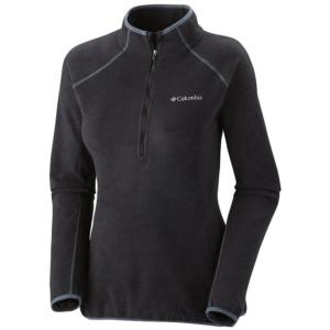 Columbia Women's Heat 360™ III Half Zip