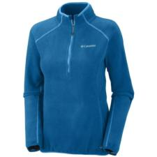 Columbia_Columbia Women's Heat 360™ III Half Zip Fleece