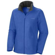 Columbia Women's Dotswarm™ II Fleece Jacket AL6500