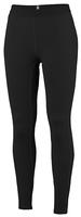 Columbia Women's Baselayer Midweight Tight AL8634