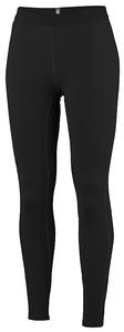 Columbia Women's Baselayer Midweight Tight