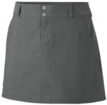 Columbia Women's Saturday Trail™ Skirt AL8676