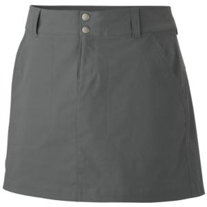 Columbia Women's Saturday Trail™ Skirt