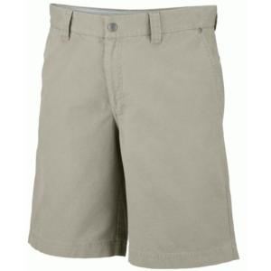 Columbia Men's Roc II Shorts
