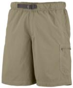 Columbia Men's Palmerston Peak™ Short AM4366