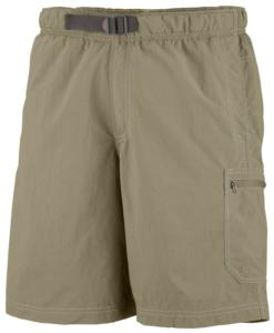 Columbia Men's Palmerston Peak™ Short