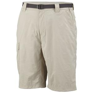 Columbia Men's Battle Ridge Shorts