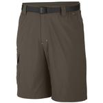 Columbia_Columbia Men's Battle Ridge Shorts