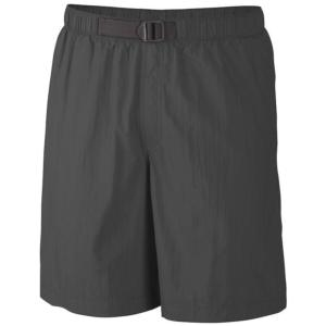 Columbia Whidbey II Water Shorts