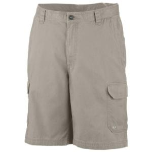 Columbia Brownsmead Men's Shorts