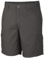 Columbia Men's Washed Out Cargo Short AM4704