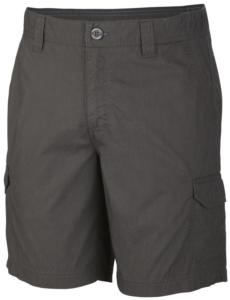 Columbia Men's Washed Out Cargo Short