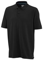 Columbia Men's Elm Creek Polo Shirt AM6151
