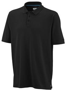 Columbia Men's Elm Creek Polo Shirt