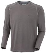 Columbia Men's Mountain Tech™ II Long Sleeve Top AM6495